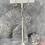 Thumbnail: Mystic Aura Quartz Silver Bells