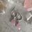 Thumbnail: Rose Quartz Minis