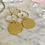 Thumbnail: Golden Moon Micro Moonstones