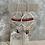 Thumbnail: Gemstones Fairy Hoops