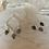 Thumbnail: Labradorite Marquise Trio