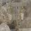 Thumbnail: Wavy Gold Quartz Crystal Point
