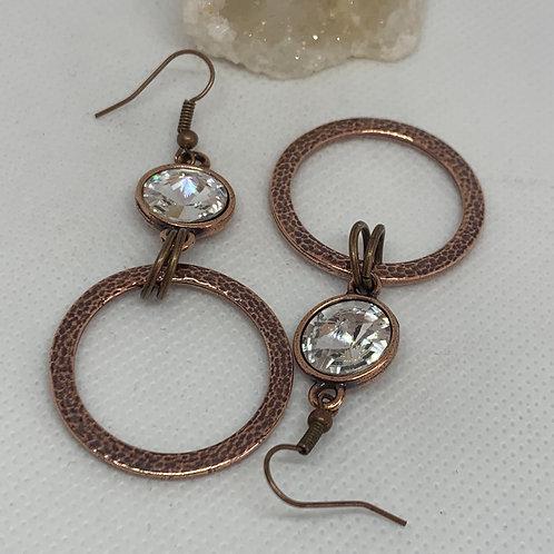Diamond Copper
