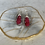 Thumbnail: Antique Ruby Ovals