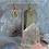 Thumbnail: Gold Citrine Ovals