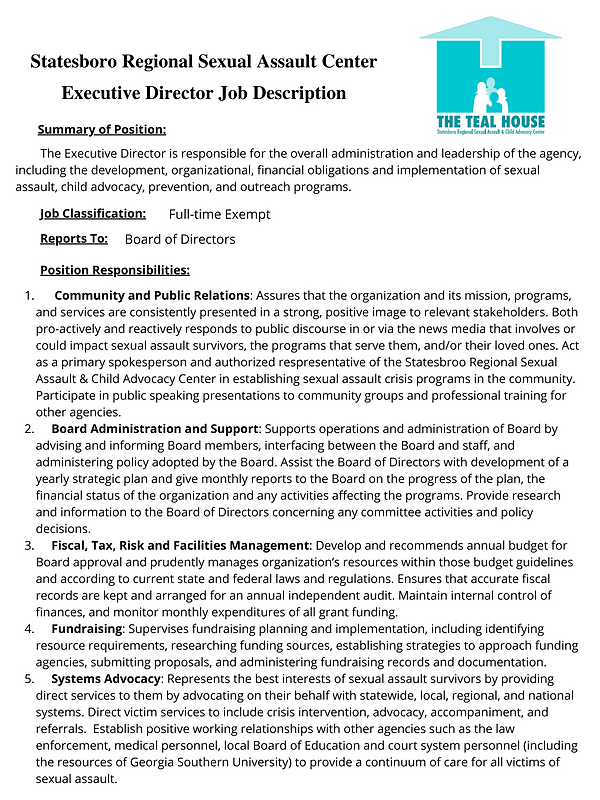 ED Position Page 1 .png