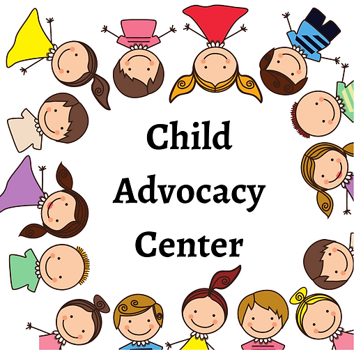 Child Advocacy Center.png