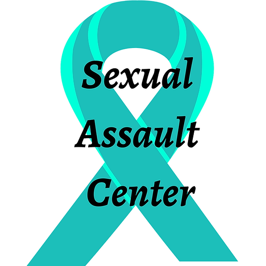 Child Advocacy Center (1).png