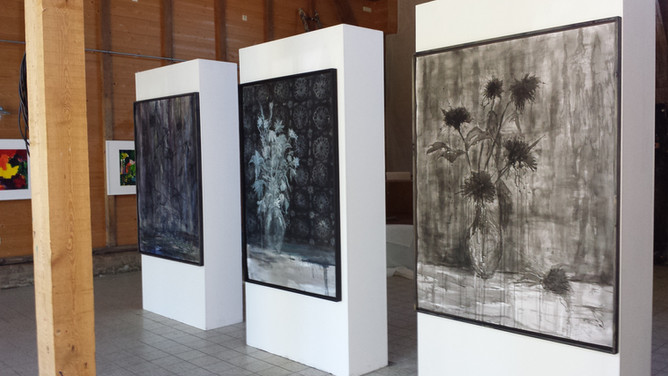 We are still working on it