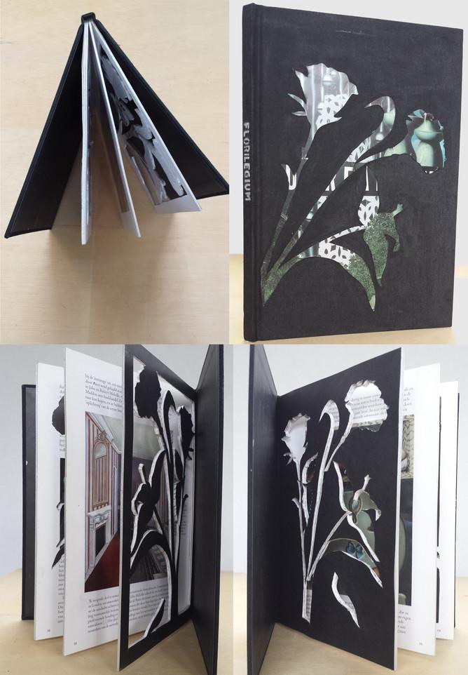 Florilegium