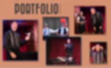 page porfolio.jpg