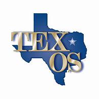 TEX-OS LOGO.jpg