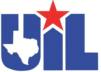uil-logo-860x614.jpg