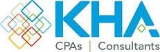 KHA Logo_Tagline_Web.jpg