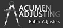 Acumen Adjusting Logo.png