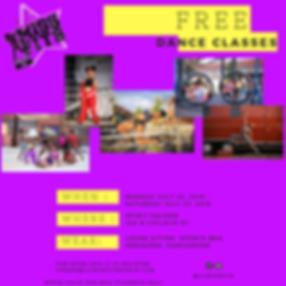 FREE DANCE CLASS - SOCIAL MEDIA 2019.png