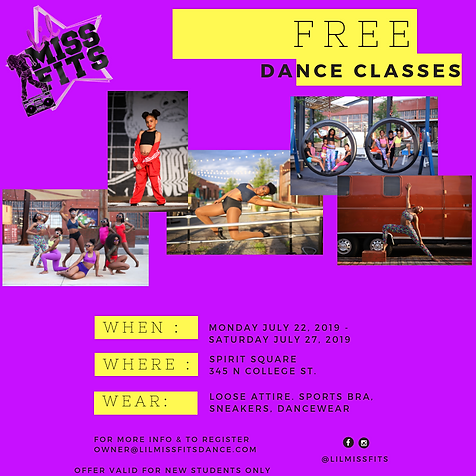 FREE DANCE CLASS - SOCIAL MEDIA 2019.png