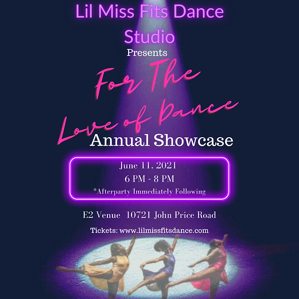 Copy of LMF Showcase 2021.png