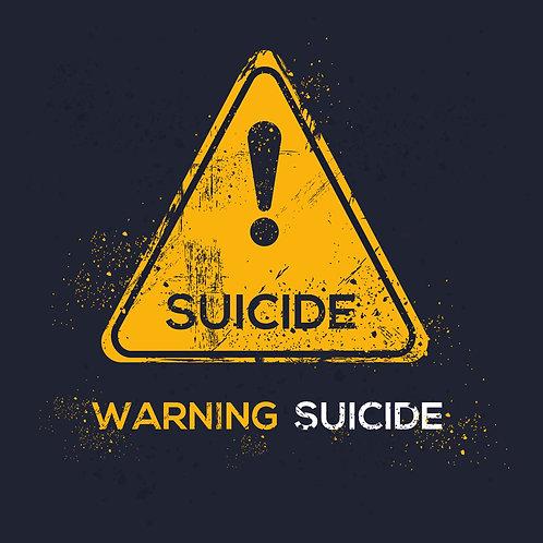 Suicide Prevention Support Program