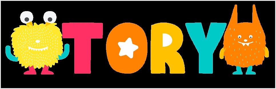 Logo 2 rect1 web.png