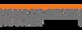 logo-odage_edited.png