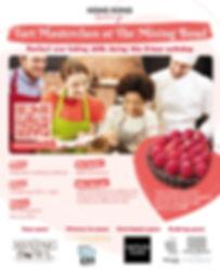 HKL Valentines event print ad v5.jpg