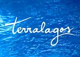 terralagos.png