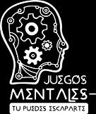 solo juegos mentales logo.png
