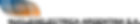 Logo nucleo electrica.png