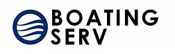 boating-logo-696x401.jpg