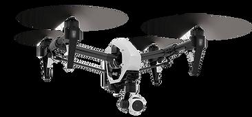 alquiler drones en buenos aires