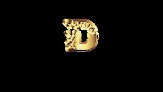 logo con DRBA vertical negro-01.png