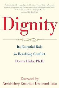 Dignity-Donna-Hicks-paperback.jpg
