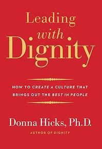DHicks-LeadingWithDignity.jpg
