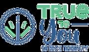 Erin_Truetoyouspeech_Logo2_FBCover_edite