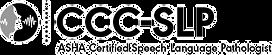 ASHA-CCC-SLP-Blk_edited.png