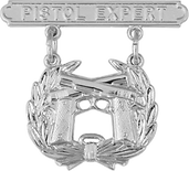USMC_Pistol_Expert_badge.png