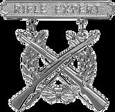 USMC_Rifle_Expert_badge.png