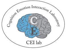 CEI_logo2.jpg
