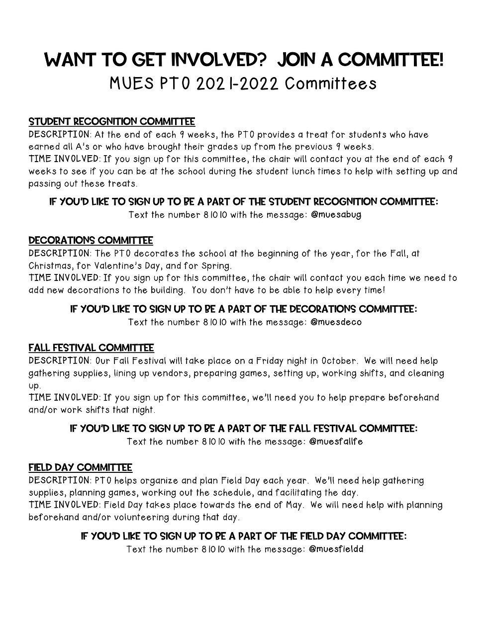 2021-2022 Committee Flyer-1.jpg