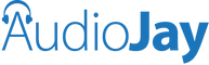 AudioJay logo-blue-300.png