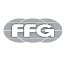 representada-femat-ffg-vdf-boehringer.pn
