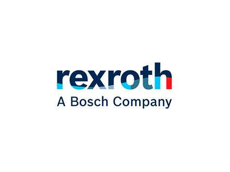 19-rexroth.png