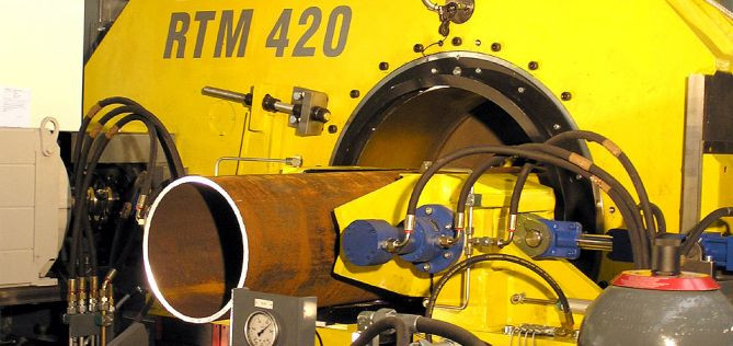 RTM-420-V-B