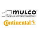 representada-femat-mulco-continental.png