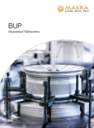 BUP_Biegeumlauf-Prüfmaschine.png