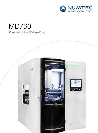MD760_Kompakte_Inline-Räderprüfung.png
