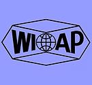 representada-femat-wiap.png