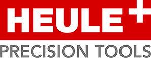 HEULE_Logo_300x116px_50x20mm_150ppi_RGB.