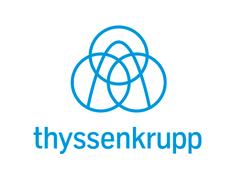 20-thyssen-krup.png